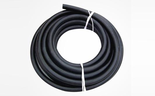 氩弧焊专用管
